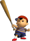 SSBM Trophy Ness Smash1.png