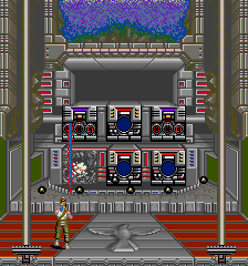 Contra ARC stage 31.png