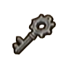 LoZ TP small key.png