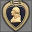 BSM achievement purple heart.jpg