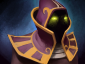 Dota 2 items hood of defiance.png