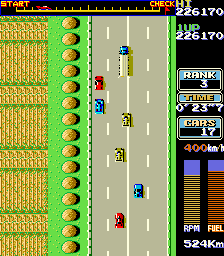Road Fighter screen.png
