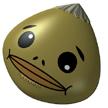Zelda OOT Goronmask.jpg