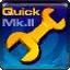 Drift City MkII Battle Quick Repair Kit.png