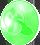 FFR Token 20 Neon Green.png