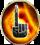 FFR Skill Token 56.png