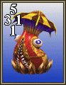 FFVIII Funguar monster card.png