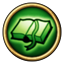 Sacred 2 Bookworm achievement.png
