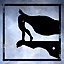 Batman AA Perfect Knight achievement.jpg