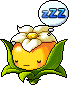 MS Orange Imp Level 7 sleeping.png