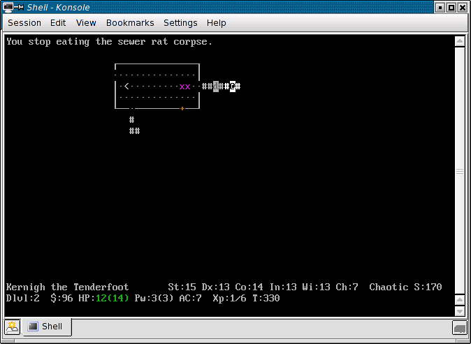 Nethack-kernigh-22oct2005-76.png