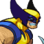 Portrait MVC Wolverine.png