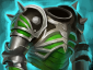 Dota 2 items assault cuirass.png