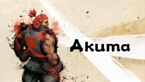 SFIV Characters Akuma.jpg