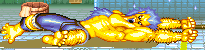 SSF2T Blanka Riverrun.png