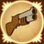 BioShock-2Weapon Upgrade.jpg