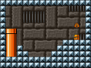 SMB3 W8 Hand End.png