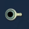 Spore cell stalk eye.png