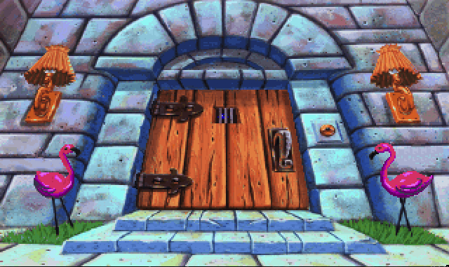 Castle_of_Dr_Brain_Front_door.jpg
