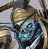 GO Profile Skull Archer.png