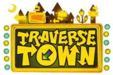 KH logo Traverse Town.png