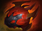 Dota 2 items heart of tarrasque.png