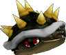 SSBM Trophy Bowser Smash2.png