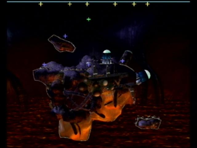 SSBM Brinstar Depths Spawn Points.jpg