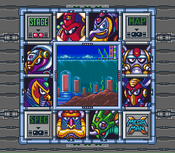 Mega Man X Stage Select.png