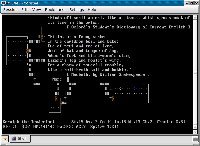 Nethack-kernigh-22oct2005-52.png