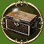 Dark Messiah M&M Equipment Collector achievement.jpg