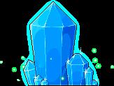 MS NPC Crystal.png
