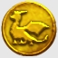 Spyro DotD Complete the game achievement.jpg
