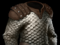 Dota 2 items chainmail.png