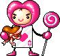 MS NPC Ace of Hearts.png