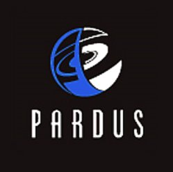 Box artwork for Pardus.