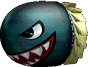 SSBM Trophy Bullet Bill.png
