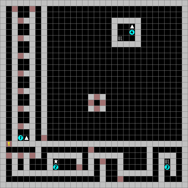 Deep Dungeon Floor8 map.png
