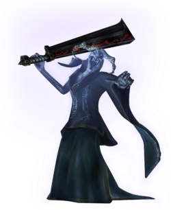 LOZ TwilightPrincess DeathSword.png