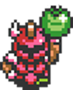LttP Bomb Soldier.png