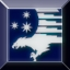 Ace Combat 6 Achievement Icon Bird.jpg