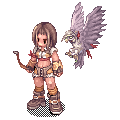 Female Sniper (Ragnarok Online).png