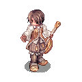 Minstrel (Ragnarok Online).png