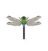 ACWW DarnerDragonfly.png
