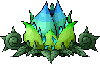 MS Monster Perdit Seed (Clear).png
