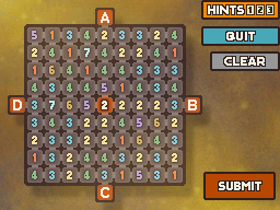 PLatCV Puzzle 050eu.png