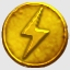 Spyro DotD Master of Electricity achievement.jpg