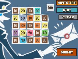 PLatCV Puzzle 044.png