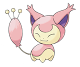 Pokemon 300Skitty.png
