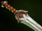 Dota 2 items broadsword.png